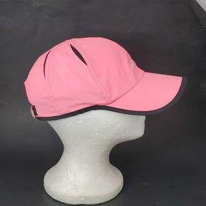 Nike Accessories - Nike Featherlite Tennis Cap OS